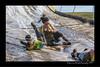 DS7_9286-2-12x18-06_2014-Mud_Run-W