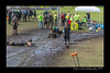 DS7_9115-12x18-06_2014-Mud_Run-W