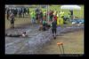 DS7_9115-12x18-06_2014-Mud_Run-W