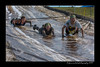 DS7_9131-12x18-06_2014-Mud_Run-W