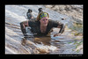 DS7_9134-12x18-06_2014-Mud_Run-W