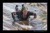 DS7_9134-12x18-06_2014-Mud_Run-W