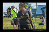 DS7_9298-2-12x18-06_2014-Mud_Run-W