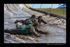 DS7_9110-12x18-06_2014-Mud_Run-W