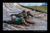 DS7_9110-12x18-06_2014-Mud_Run-W