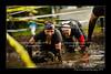 DSC_8765-12x18-06_2014-Mud_Run-W