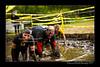 DSC_8773-12x18-06_2014-Mud_Run-W