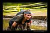 DSC_8777-12x18-06_2014-Mud_Run-W