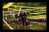 DSC_8762-12x18-06_2014-Mud_Run-W