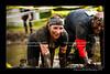 DSC_8774-12x18-06_2014-Mud_Run-W