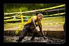 DSC_8778-12x18-06_2014-Mud_Run-W