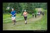 DSC_1511-12x18-06_2014-Mud_Run-W