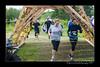 DSC_1541-12x18-06_2014-Mud_Run-W