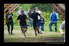 DSC_1542-12x18-06_2014-Mud_Run-W