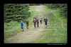 DSC_2507-12x18-06_2014-Mud_Run-W