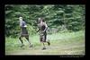 DSC_2559-12x18-06_2014-Mud_Run-W