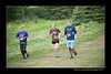 DSC_2504-12x18-06_2014-Mud_Run-W