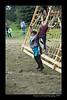 DSC_2567-12x18-06_2014-Mud_Run