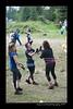 DSC_2554-12x18-06_2014-Mud_Run