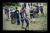 DSC_2540-12x18-06_2014-Mud_Run-W