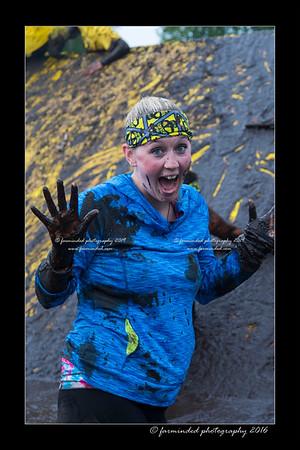 Mud Factor Gallery 5-6