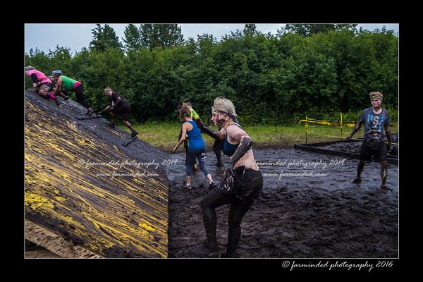 Mud Factor Gallery 6-6