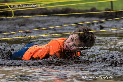 DS5_4892-12x18-06_2017-Mud_Factor-W
