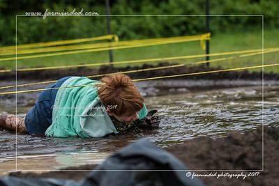 DS5_4921-12x18-06_2017-Mud_Factor-W