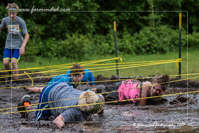 DS5_4886-12x18-06_2017-Mud_Factor-W