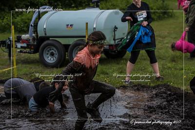 D75_0189-12x18-06_2017-Mud_Factor-W