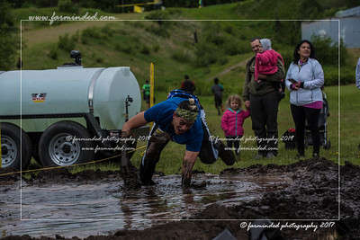 D75_0179-12x18-06_2017-Mud_Factor-W
