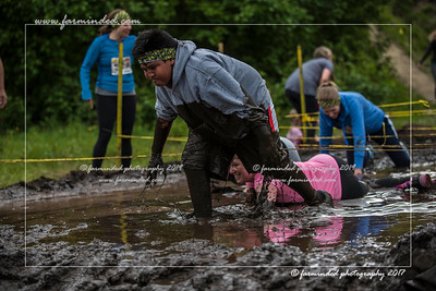 D75_0263-12x18-06_2017-Mud_Factor-W