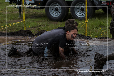 D75_0190-12x18-06_2017-Mud_Factor-W