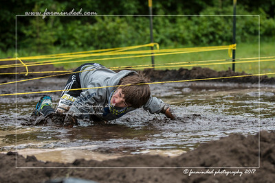 DS5_4913-12x18-06_2017-Mud_Factor-W