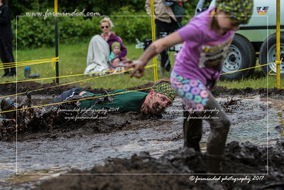 DS5_4937-12x18-06_2017-Mud_Factor-W