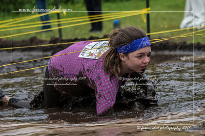 DS5_4944-12x18-06_2017-Mud_Factor-W