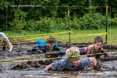 DS5_4888-12x18-06_2017-Mud_Factor-W