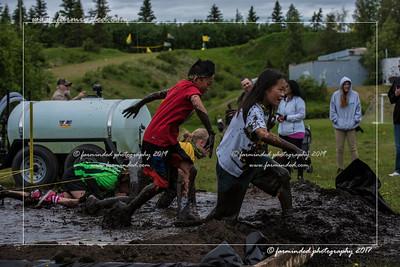 D75_0181-12x18-06_2017-Mud_Factor-W