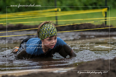 DS5_4918-12x18-06_2017-Mud_Factor-W