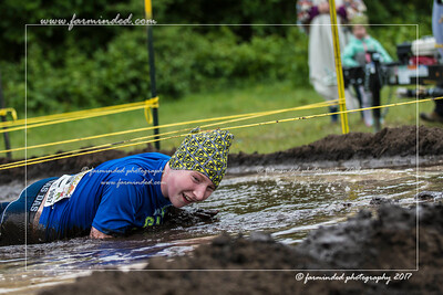 DS5_4908-12x18-06_2017-Mud_Factor-W