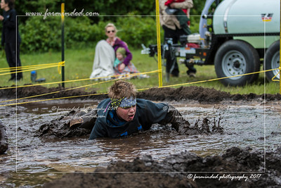 DS5_4941-12x18-06_2017-Mud_Factor-W