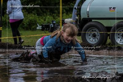 D75_0188-12x18-06_2017-Mud_Factor-W