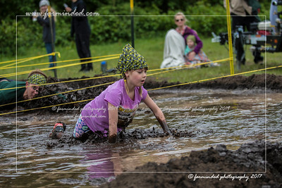 DS5_4936-12x18-06_2017-Mud_Factor-W