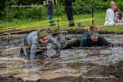 DS5_4939-12x18-06_2017-Mud_Factor-W