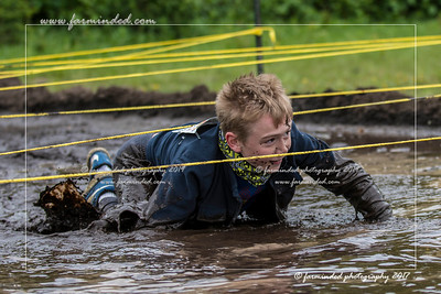 DS5_4898-12x18-06_2017-Mud_Factor-W