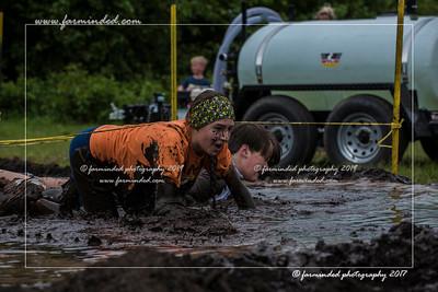 D75_0187-12x18-06_2017-Mud_Factor-W