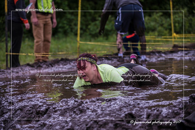 D75_0322-12x18-06_2017-Mud_Factor-W