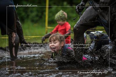 D75_0297-12x18-06_2017-Mud_Factor-W