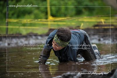 D75_0378-12x18-06_2017-Mud_Factor-W