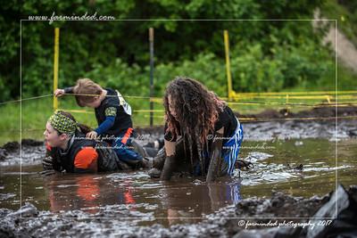 D75_0352-12x18-06_2017-Mud_Factor-W